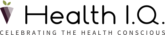 health iq sponsor of money tree investing podcast